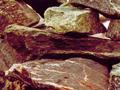 mini-stenen